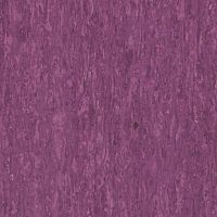 Линолеум Tarkett optima - Optima Purple 0255