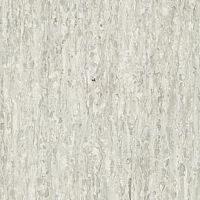 Линолеум Tarkett optima - Optima White Beige Grey 0245