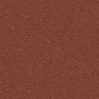 Линолеум Tarkett Granit - Granit Red Brown 0416