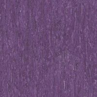 Линолеум Tarkett optima - Optima Lilac 0256