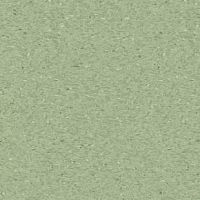 Линолеум Tarkett Granit - Granit Medium Green 0426