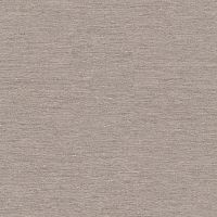 Линолеум Tarkett optima - Optima Cool Light Beige 0248