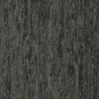 Линолеум Tarkett optima - Optima Dark Beige Grey 0875