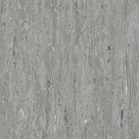Линолеум Tarkett optima - Optima Grey Beige 0897
