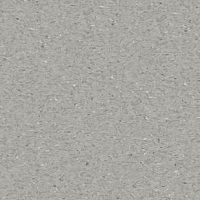 Линолеум Tarkett Granit - Granit Neutral Medium Grey 0461