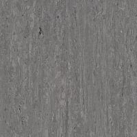 Линолеум Tarkett optima - Optima Neutral Dark Grey 0243